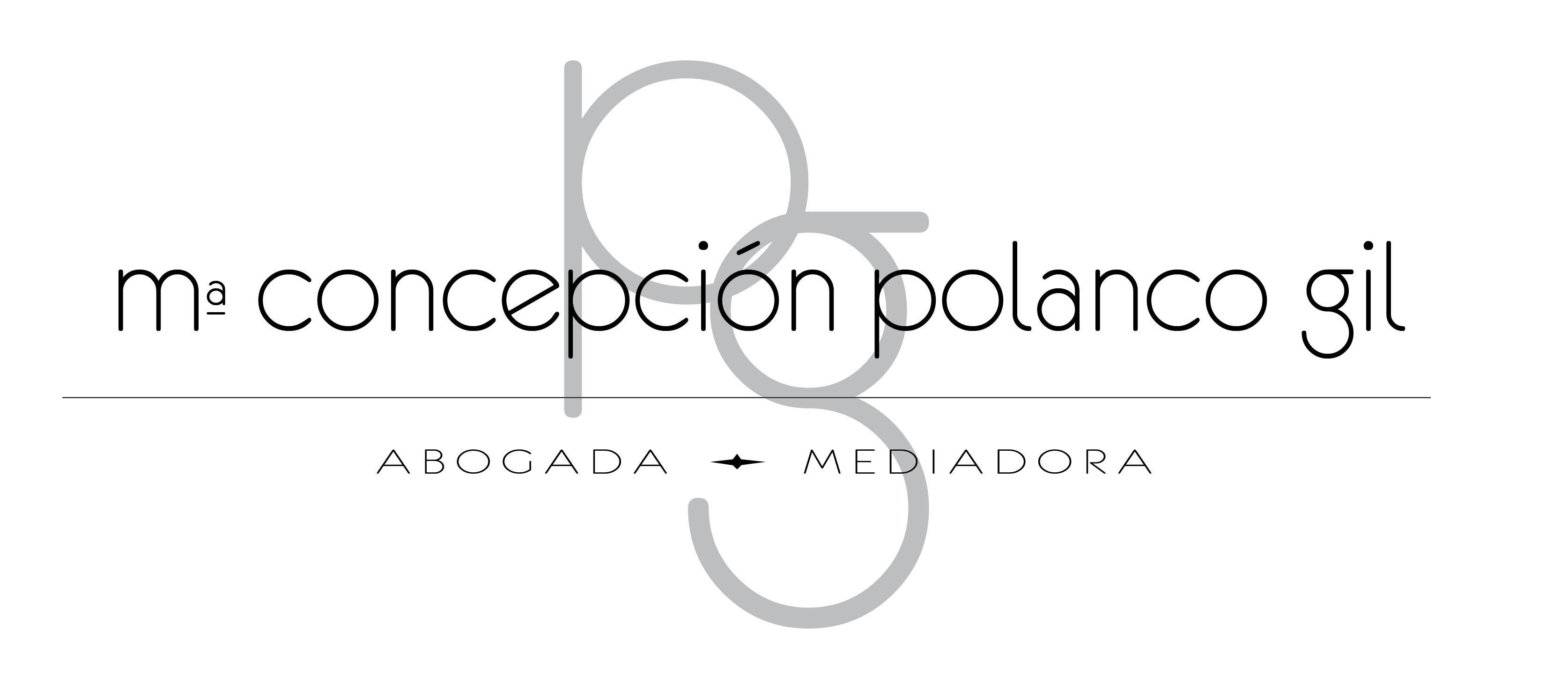 Mª Concepcion Polanco Gil
